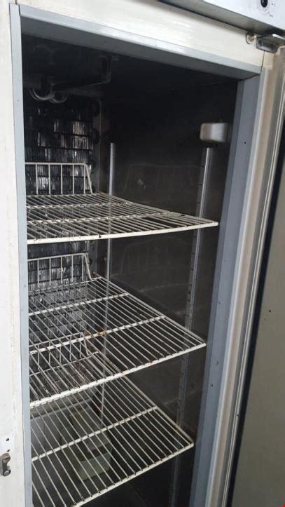 Welchen Kühlschrank Kaufen by Lth K 252 Hlschrank Gebraucht Kaufen Auction Premium