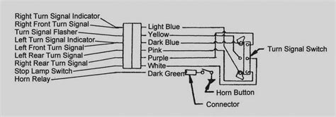 proton wira horn wiring diagram wiring diagram virtual fretboard