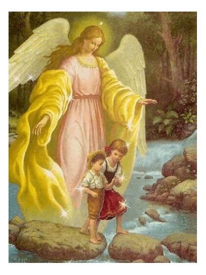 Angel Guardian Angels God Angeles Imagenes Angeli