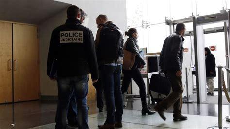 le bureau melun melun un avocat tire sur le bâtonnier du tribunal l 39 express
