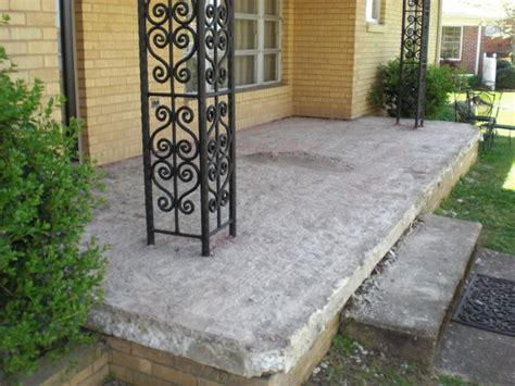 front porch makeover traditional other metro by