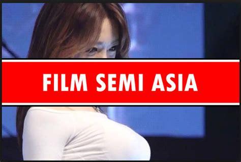 🔴 film semi barat prostitusi terparah_no sensor! Nonton Film Movie Semi Erotis Januari 2018 No Sensor 18+ Subtitle Indonesia ...