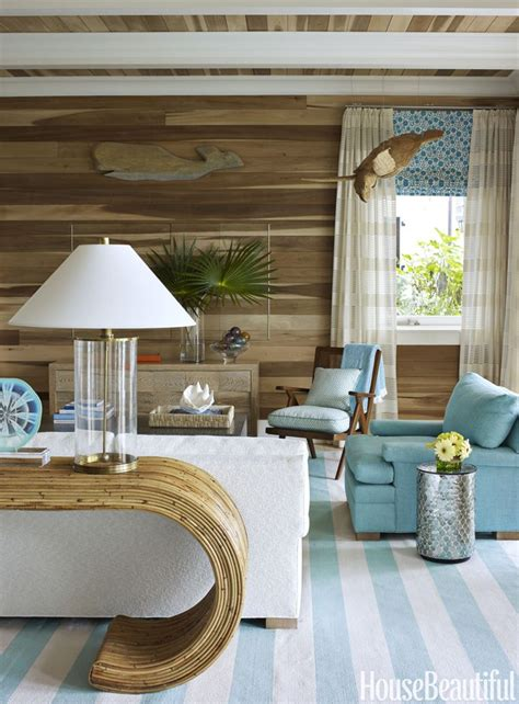 Marshalls Living Room Ls by 2488 Best Lovely Living Rooms Images On Homes