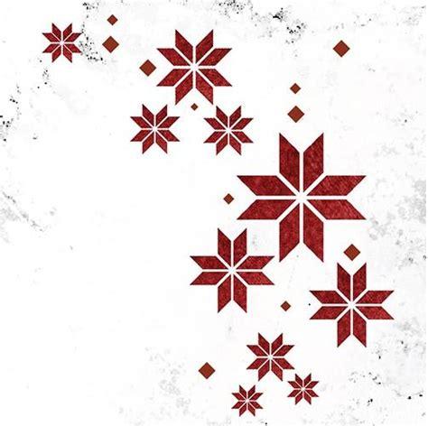 LAAJ sveic visus tautiešus Latvijas dzimšanas dienā ...