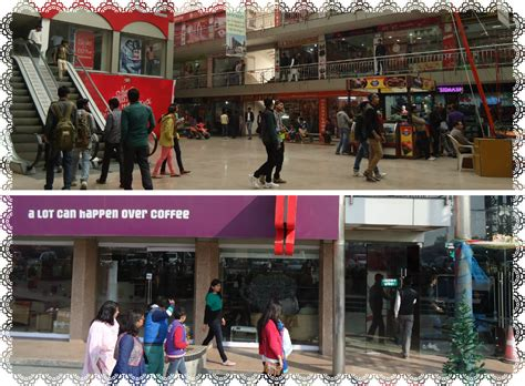 Photos, address, and phone number, opening hours, photos, and user reviews on yandex.maps. #SHRI Group New Celebration Highway Plaza The Place to be in | Cafe coffee day, Pizza hut, Plaza