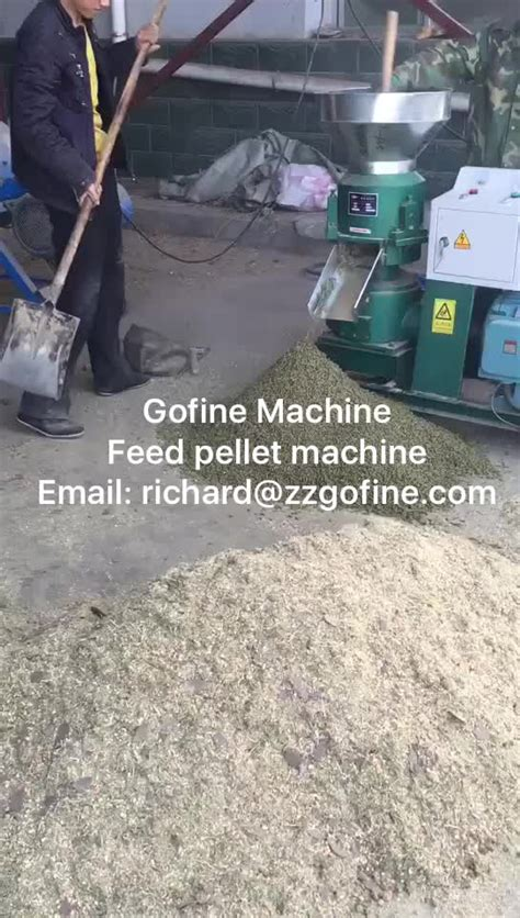 one stop solution complete animal feed pellet machine price for sale buy complete animal feed one stop solution complete animal feed pellet machine price for sale buy complete animal feed