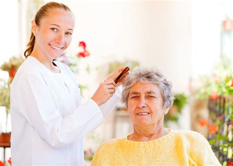Home Health Aides by Where To Get Home Health Aide In Philadelphia