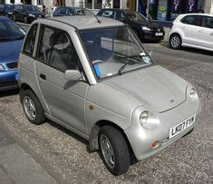 smallest car   world images small cars car