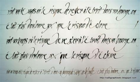 Different Type D écriture Pour Tatouage  Cochese Tattoo