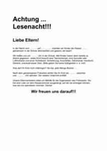Einverständniserklärung Schule Vorlage : 4teachers lehrproben unterrichtsentw rfe und ~ Themetempest.com Abrechnung