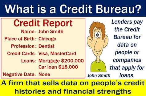 Credit Bureau  Definition And Meaning  Market Business News. Laser Spine Institute Tampa Complaints. Johnson And Wales Culinary Arts. Mortgage Brokers In Houston Texas. U Of M School Of Social Work. How Can I Get Pre Approved For A Home Loan. School Pharmacy Technician Cbs Outdoor Signs. Terminal Services Server Virginia Arms Company. Download Keywords From Adwords