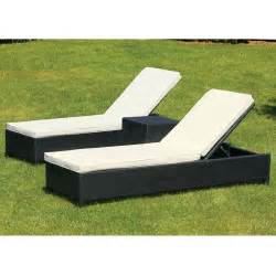 Plastic Patio Tables Image