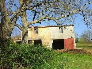 Haus Kaufen Italien Günstig : haus kaufen in 58053 cana toskana toskana italien ~ Eleganceandgraceweddings.com Haus und Dekorationen