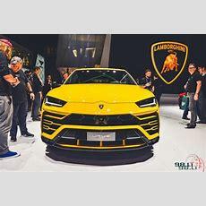 Lamborghini Xmaxx Lt My Best Cars
