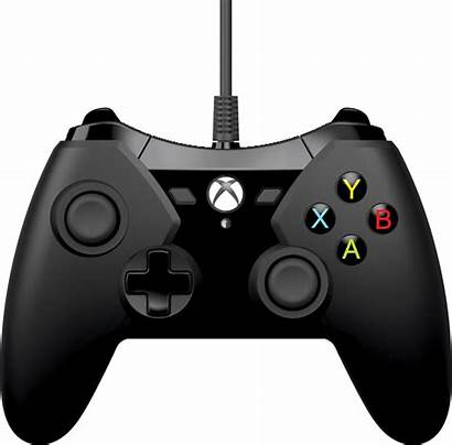 Xbox Gamestop Controller Wired Controllers Games