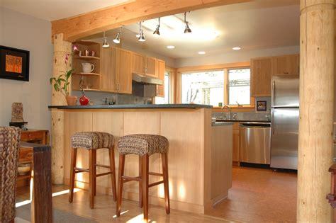 movable kitchen island designs breakfast bar designs small kitchens peenmedia com
