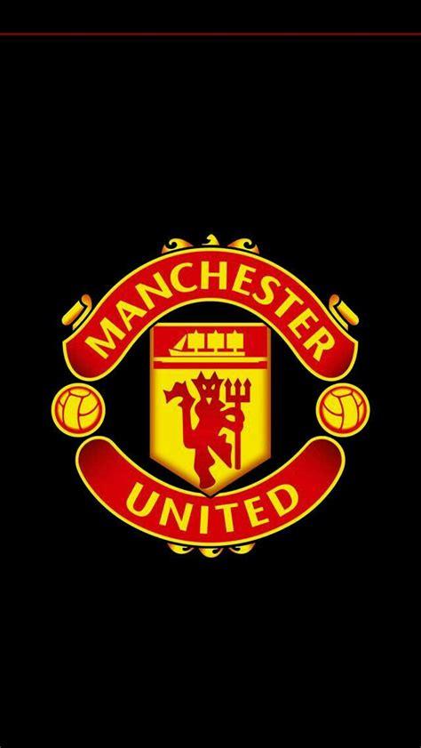 Pin oleh Essam Al Nahdi di sports tv   Gambar sepak bola ...