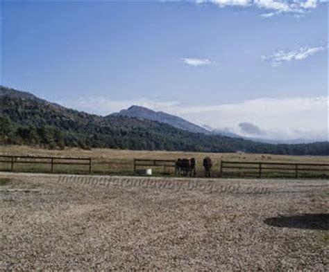 reserve biologique des monts d azur la reserve biologique des monts d azur mamma far and away