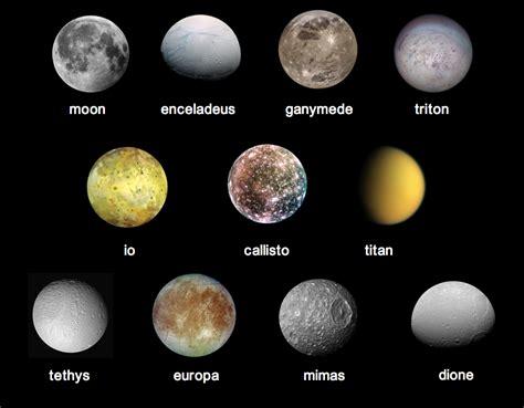 janwbrouwers: 20160902 - jupiter moons