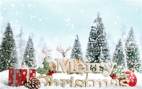 christmas laptop backgrounds bikesecure co
