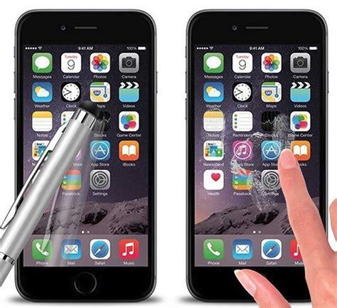 21 06 aktualizacje aplikacji w sklepie dla telefonow windows 10 mobile apktodownload