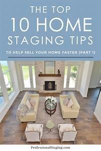Home staging tips deutsch