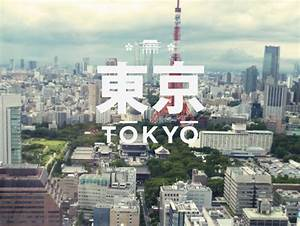 Ef International Language Centers  Study Japanese In Tokyo
