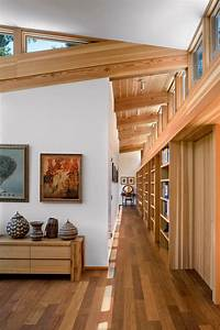 15, Great, Rustic, Hallway, Designs, That, Will, Inspire, You, With
