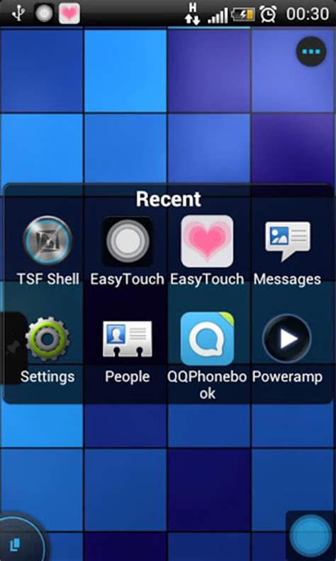 easy touch android style 2 4 5g apk for android free wallpaper dawallpaperz