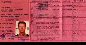 Déclaration De Perte Du Permis De Conduire : arnaque l 39 examen du permis de conduire ~ Medecine-chirurgie-esthetiques.com Avis de Voitures