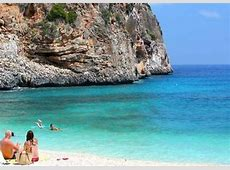 Porto Pollo Sardinia Kitesurfing Holidays Packages & Tours