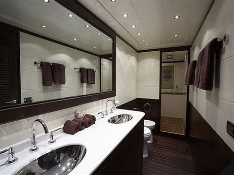 contemporary bathroom decor ideas bathroom contemporary small bathroom decorating ideas on
