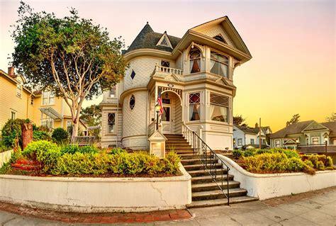beautiful houses wallpapers desktops wallpapersafari