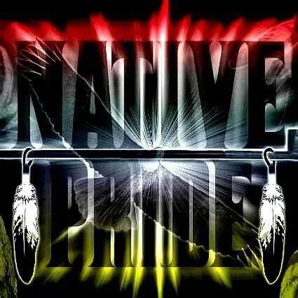 native pride wallpaper gallery