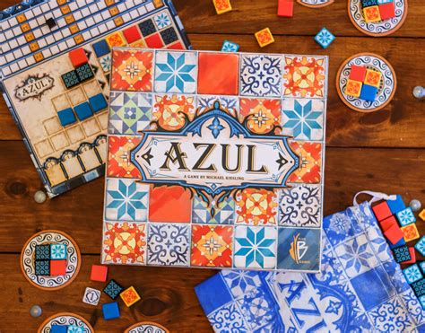 To play, the judge flips over the top green card, and the other players must put down a red card that best fits with the green one in play. Top 10 best family board games of 2017 - Analog Games