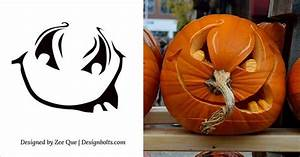 The 25  Best Funny Pumpkin Carvings Ideas On Pinterest