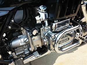 1985 Gl 1200  Honda Goldwing Gl1200  Gl1200  Gl 1200