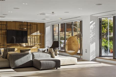 Interior Photographer London, Corporate And Residential