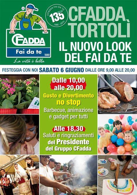 Cfadda Porto Torres by Cfadda Di Tortol 236 Si Rif 224 Il Look Mondopratico It