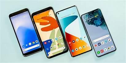 Android Phones Smartphone Phone Screen Smartphones Smart
