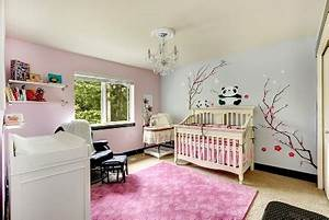 Kinderzimmer Für Babys : kosten kredit f r ein kinderzimmer babys oder kinder ~ Bigdaddyawards.com Haus und Dekorationen
