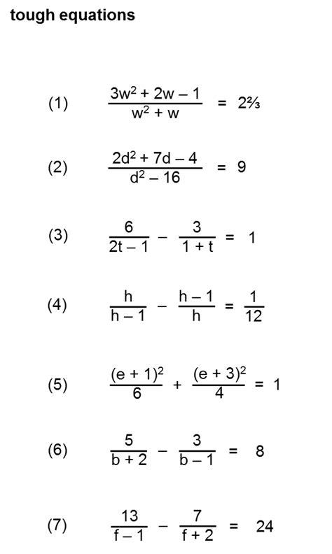 median don steward mathematics teaching tough algebra