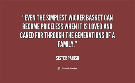 Sister Wedding Quotes. Quotesgram