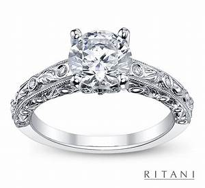 engagement rings robbins brothers engagement rings With engagement wedding rings
