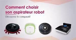 Meilleur Marque Electromenager : meilleur aspirateur robot 2019 guide d 39 achat et comparatif ~ Nature-et-papiers.com Idées de Décoration