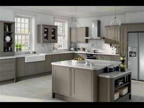 buy kitchen islands gray kitchen cabinets gray kitchen cabinets ikea