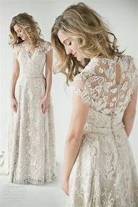 301 moved permanently With lace back wedding dresses