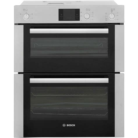Bosch hbn13b251b  Shop for cheap Cookers & Ovens and Save