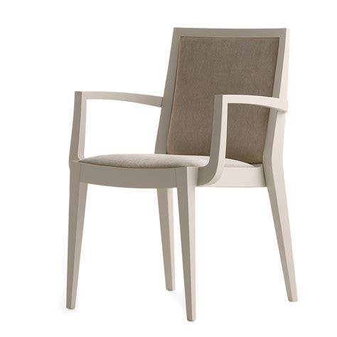 chaise médicalisée chaise avec accoudoirs