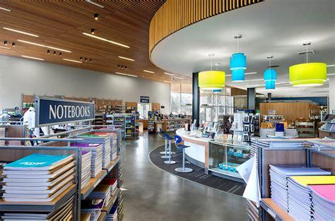 mesa college bookstore  commons education snapshots